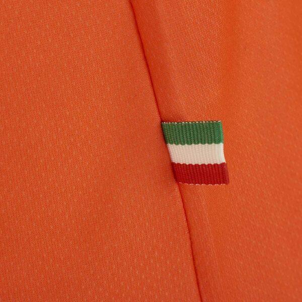 maglia padel bari particolare2