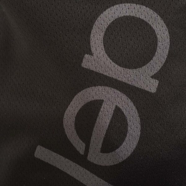 maglia padel genova particolare2