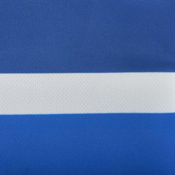 maglia padel milano particolare2