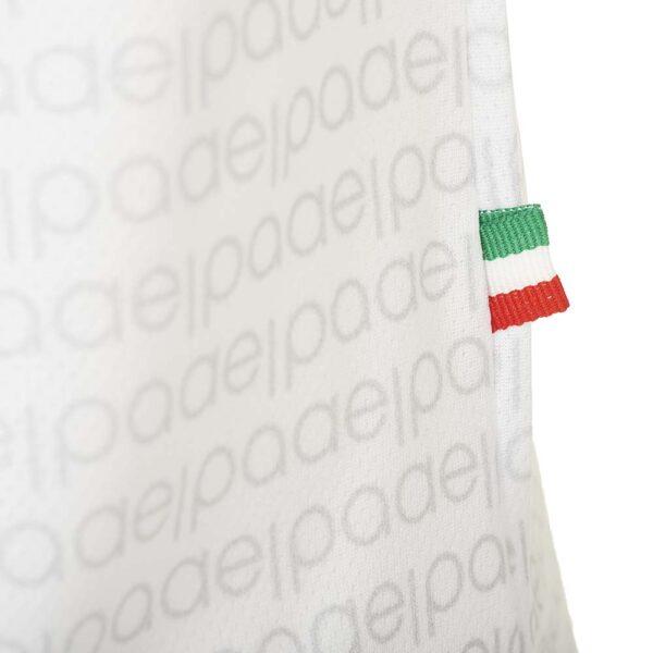 maglia padel napoli particolare2