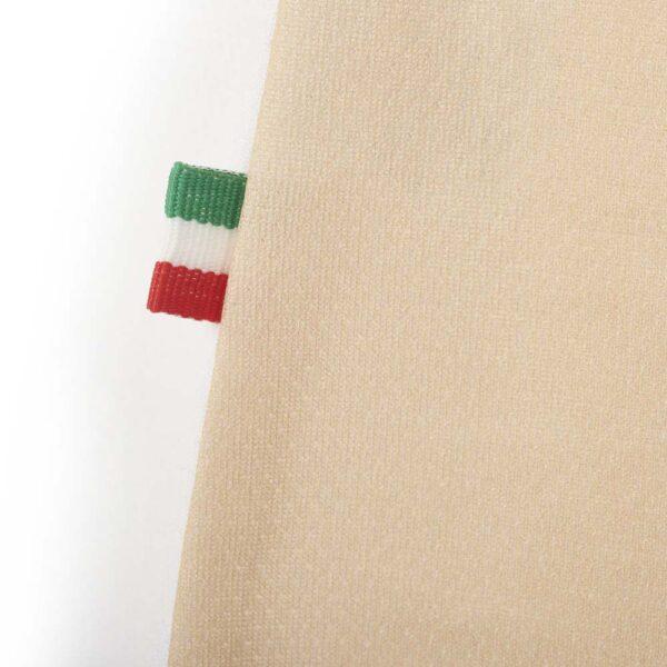 maglia padel palermo particolare2
