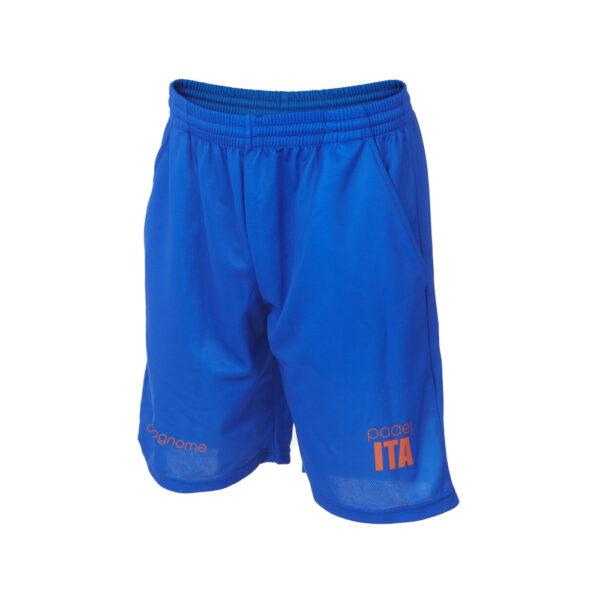 pantaloncino bari 3d personalizzato