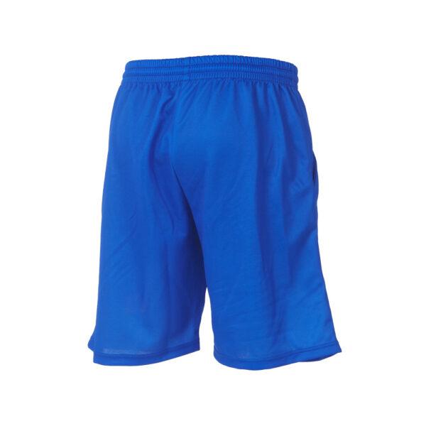 pantaloncino bari retro 3d
