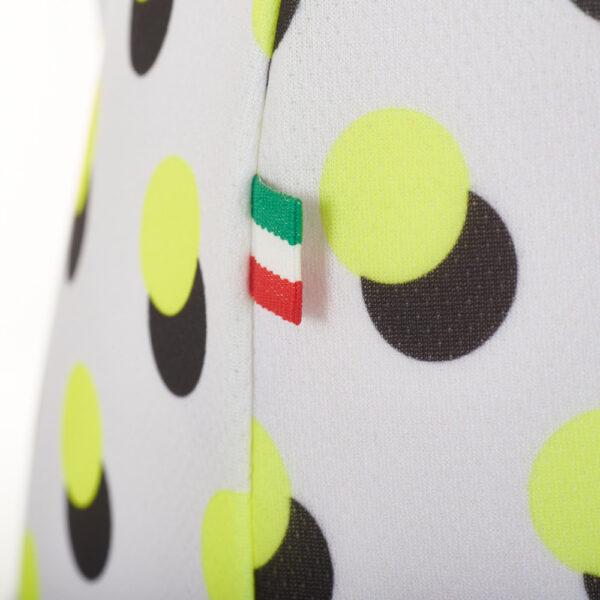 maglia padel roma particolare2