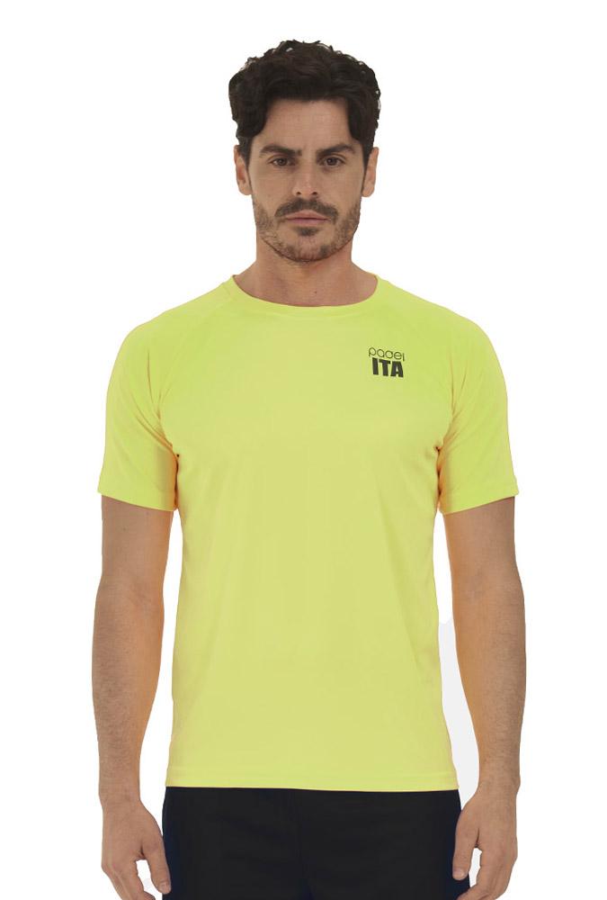 t-shirt cagliari