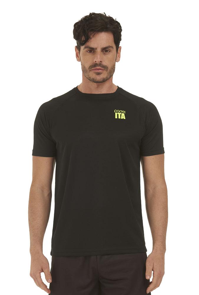 t-shirt cosenza