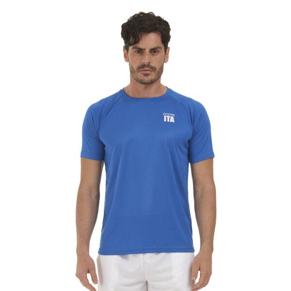 t-shirt firenze fronte