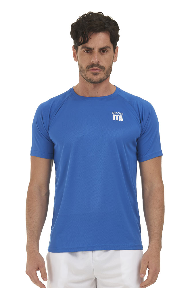 t-shirt firenze