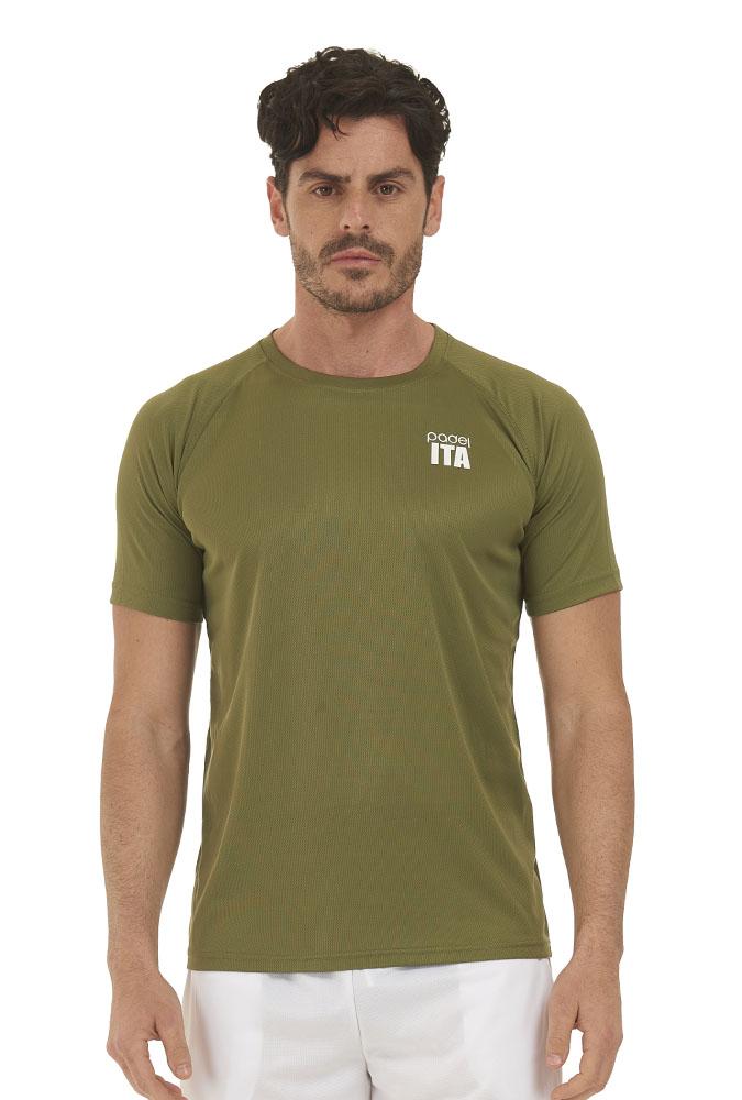 t-shirt pesaro