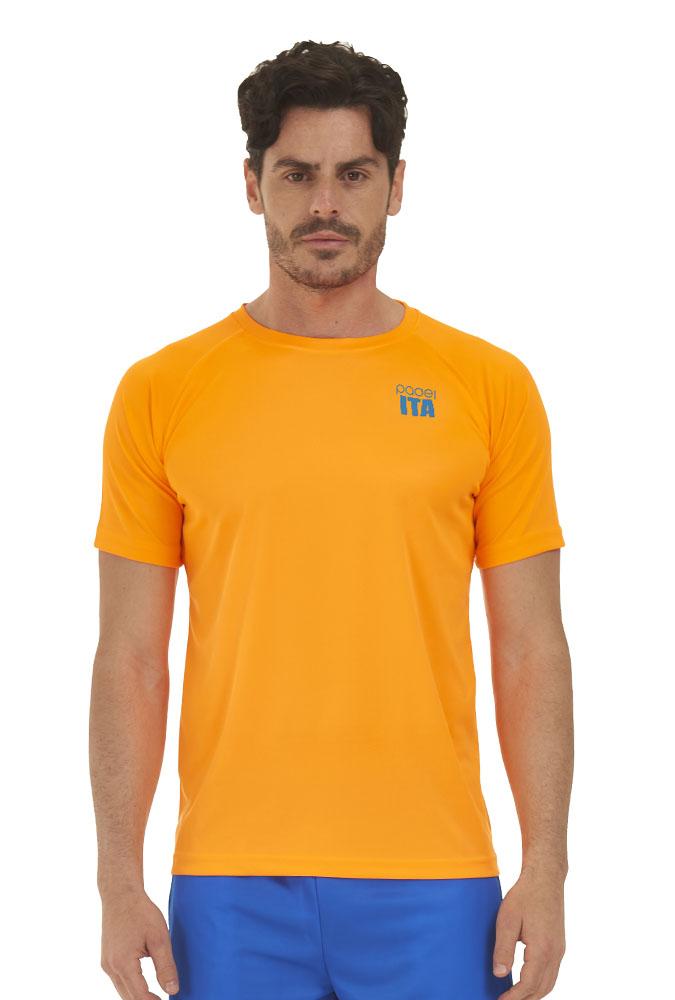 t-shirt torino